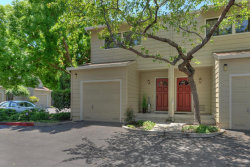 Photo of 1983 San Luis AVE 21, MOUNTAIN VIEW, CA 94043 (MLS # 81667142)