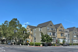 Photo of 411 Park AVE 238, SAN JOSE, CA 95110 (MLS # 81667151)