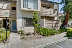 Photo of 2411 Sequester CT, SAN JOSE, CA 95133 (MLS # 81667162)