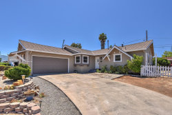 Photo of 3453 May LN, SAN JOSE, CA 95124 (MLS # 81667164)