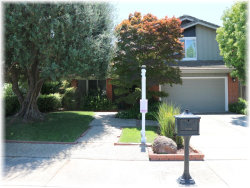 Photo of 7195 Chantilley CT, SAN JOSE, CA 95139 (MLS # 81667171)