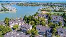 Photo of 815 Sovereign WAY, Redwood Shores, CA 94065 (MLS # 81667177)
