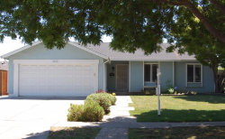 Photo of 5505 Deep Purple WAY, SAN JOSE, CA 95123 (MLS # 81667203)