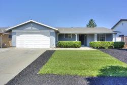 Photo of 2869 Penitencia Creek RD, SAN JOSE, CA 95132 (MLS # 81667232)