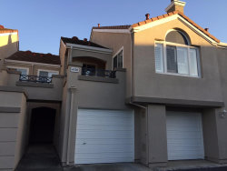 Photo of 4100 Biscotti PL, SAN JOSE, CA 95134 (MLS # 81667285)