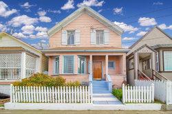Photo of 228 Lobos ST, SAN FRANCISCO, CA 94112 (MLS # 81667289)