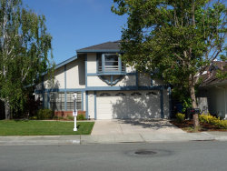 Photo of 717 Baffin ST, FOSTER CITY, CA 94404 (MLS # 81667294)