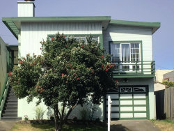 Photo of 728 Southgate AVE, DALY CITY, CA 94015 (MLS # 81667308)