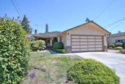 Photo of 247 Fairmont AVE, SAN CARLOS, CA 94070 (MLS # 81667326)