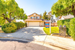 Photo of 32809 Oakdale CT, UNION CITY, CA 94587 (MLS # 81667351)