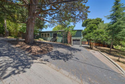 Photo of 901 Holly RD, BELMONT, CA 94002 (MLS # 81667414)