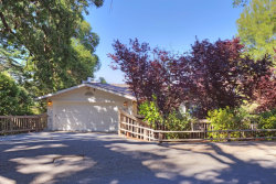 Photo of 623 Upland RD, REDWOOD CITY, CA 94062 (MLS # 81667427)