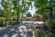 Photo of 1950 Willow RD, HILLSBOROUGH, CA 94010 (MLS # 81667438)