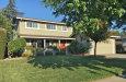 Photo of Calle Del Conejo, SAN JOSE, CA 95120 (MLS # 81667449)