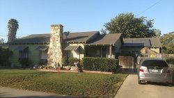Photo of 316 N 3rd ST, KING CITY, CA 93930 (MLS # 81667490)