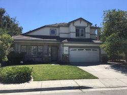 Photo of 17685 Bentley DR, MORGAN HILL, CA 95037 (MLS # 81667498)