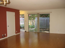 Photo of 21089 Red Fir CT, CUPERTINO, CA 95014 (MLS # 81667502)