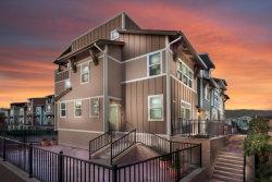 Photo of 336 Rosebud, DALY CITY, CA 94014 (MLS # 81667524)