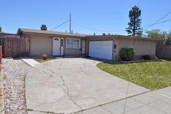 Photo of 24826 Magnolia ST, HAYWARD, CA 94545 (MLS # 81667568)