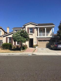 Photo of 29140 Marshbrook DR, HAYWARD, CA 94545 (MLS # 81667649)