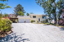 Photo of 33200 Loma Chiquita RD, LOS GATOS, CA 95033 (MLS # 81667784)