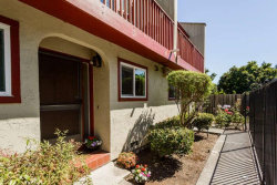 Photo of 453 Oak AVE, REDWOOD CITY, CA 94061 (MLS # 81667834)