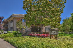 Photo of 150 W Edith AVE 30, LOS ALTOS, CA 94022 (MLS # 81667890)