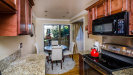 Photo of 1061 Beach Park BLVD 201, FOSTER CITY, CA 94404 (MLS # 81667906)
