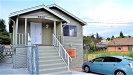 Photo of 3550 Gray ST, OAKLAND, CA 94601 (MLS # 81667948)