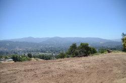 Photo of 19856 Graystone LN, SAN JOSE, CA 95120 (MLS # 81668219)