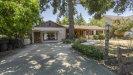 Photo of 16346 Robie LN, LOS GATOS, CA 95032 (MLS # 81668277)