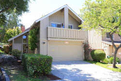 Photo of 10155 Potters Hatch CMN, CUPERTINO, CA 95014 (MLS # 81668514)
