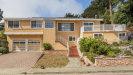 Photo of 1001 Crestview DR, MILLBRAE, CA 94030 (MLS # 81668549)