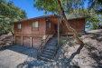 Photo of 20073 Beatty Ridge RD, LOS GATOS, CA 95033 (MLS # 81668550)