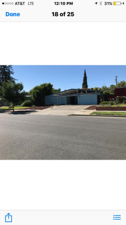 Photo of 728 Stendhal LN, CUPERTINO, CA 95014 (MLS # 81668686)