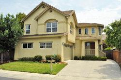 Photo of 68 Shorebreeze CT, EAST PALO ALTO, CA 94303 (MLS # 81668712)
