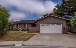 Photo of 415 Antoinette LN, HALF MOON BAY, CA 94019 (MLS # 81668794)