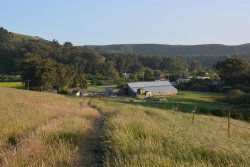 Photo of 811 La Honda RD, SAN GREGORIO, CA 94074 (MLS # 81668817)
