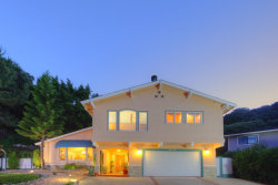 Photo of 6448 Montego CT, SAN JOSE, CA 95120 (MLS # 81668828)