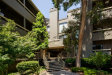 Photo of 800 Sea Spray LN 104, FOSTER CITY, CA 94404 (MLS # 81668866)