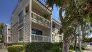 Photo of 475 Pine AVE, HALF MOON BAY, CA 94019 (MLS # 81668879)