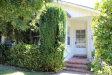 Photo of 618 Washington ST, WATSONVILLE, CA 95076 (MLS # 81668899)