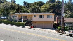 Photo of 3236 Brittan AVE, SAN CARLOS, CA 94070 (MLS # 81668907)