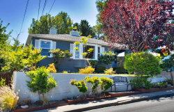 Photo of 826 Alameda De Las Pulgas, BELMONT, CA 94002 (MLS # 81668910)