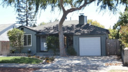 Photo of 3608 Hoover ST, REDWOOD CITY, CA 94063 (MLS # 81669052)
