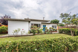 Photo of 1668 Shoreview AVE, SAN MATEO, CA 94401 (MLS # 81669065)