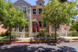 Photo of 96 Freedom LN, MOUNTAIN VIEW, CA 94040 (MLS # 81669115)