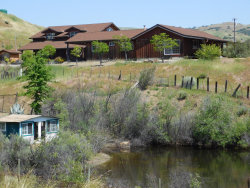 Photo of 20334 Panoche RD, PAICINES, CA 95043 (MLS # 81669236)