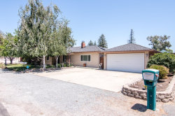 Photo of 1156 Peggy AVE, CAMPBELL, CA 95008 (MLS # 81669328)