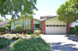 Photo of 3972 Lemoyne WAY, CAMPBELL, CA 95008 (MLS # 81669353)